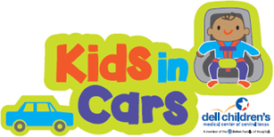 Kids in Cars